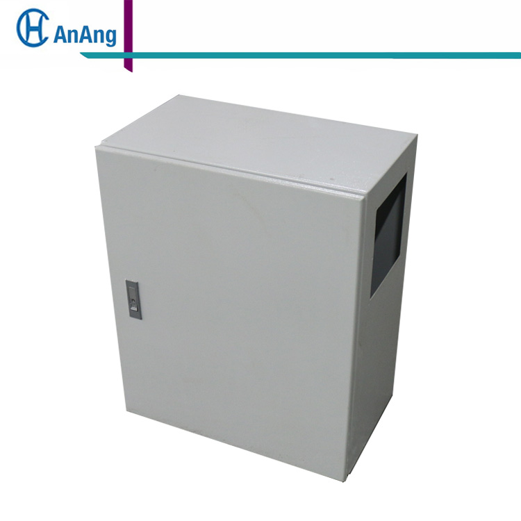 Sheet Metal Fabrication Various Types Panel Box Electrical