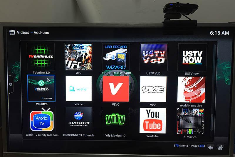2016 camera hd23 android tv box android smart tv box full hd media player