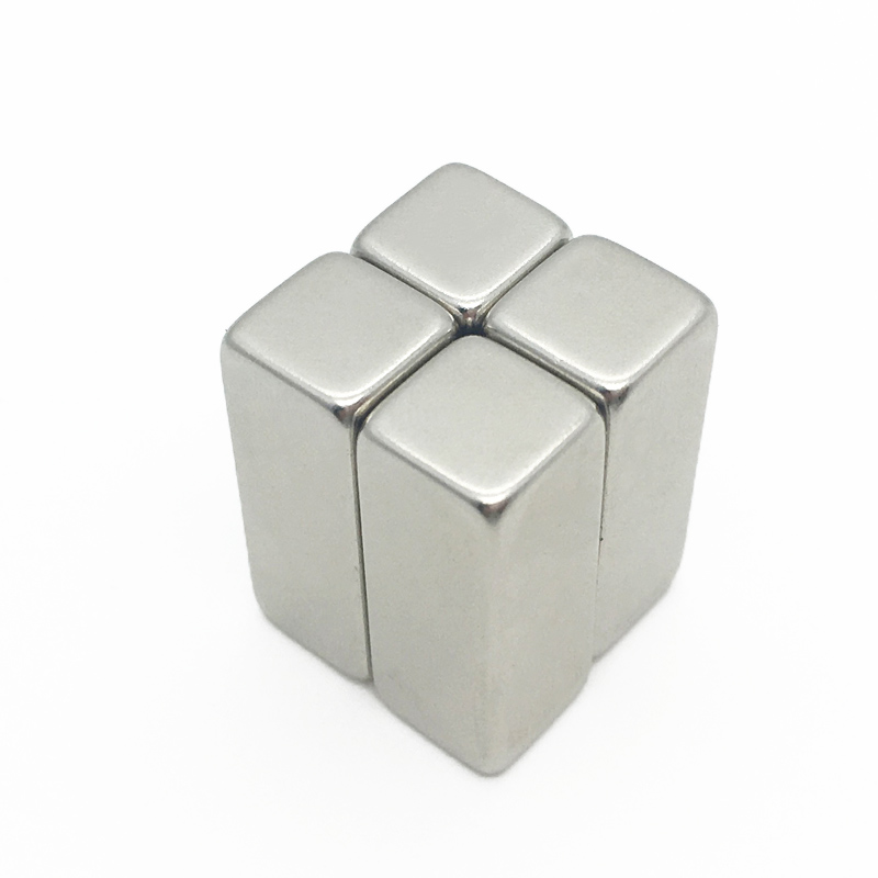 Factory price N35 N45 the strongest neodymium magnet sheet