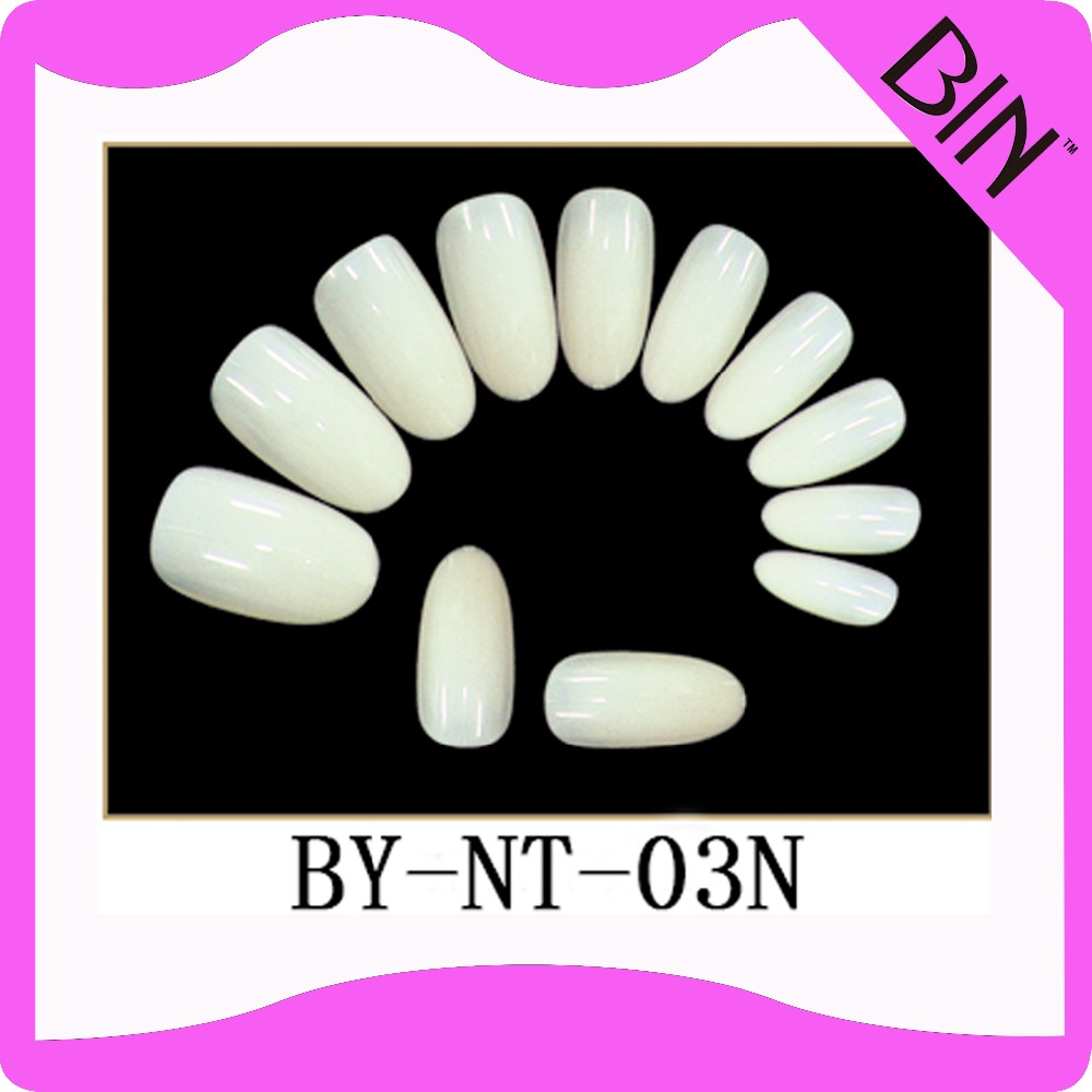 Curved Nail Tips Wholesale, Nail Tips Suppliers - Alibaba