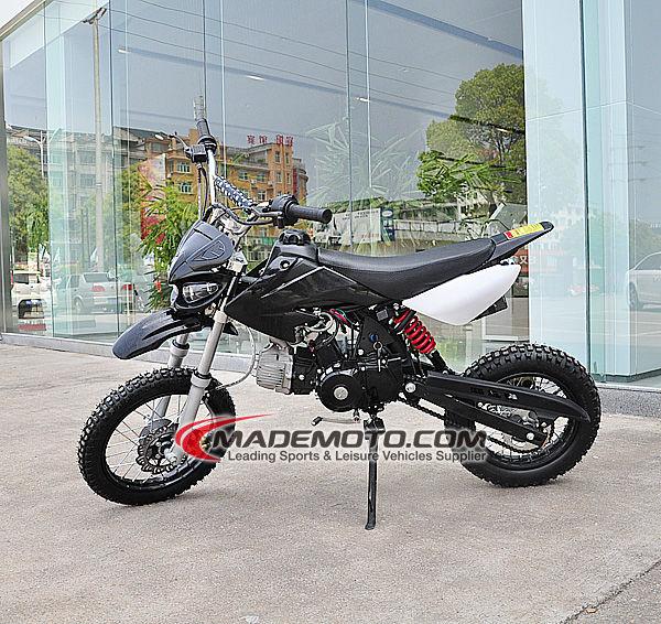 80cc Dirt Bikes Buy 80cc Dirt Bikes 110cc Dirt Bike For Sale