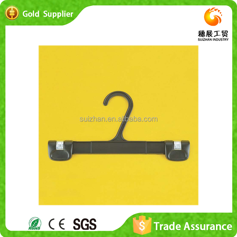 New Material Environment-friendly Technological Environment Washcloth Hanger