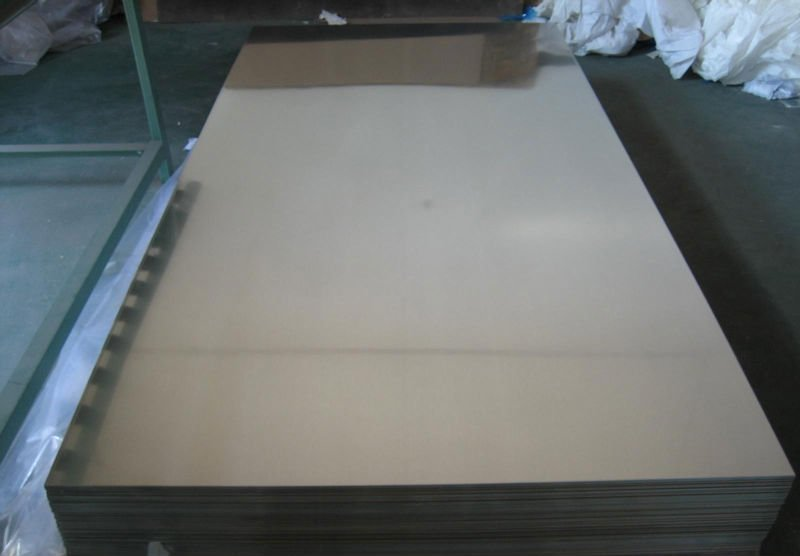 0.1-4mm Aluminum/aluminium Sheet 1050