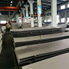 304 316L 317H 309S 310S 201 202 904L 403 409 410 stainless steel sheet factory price