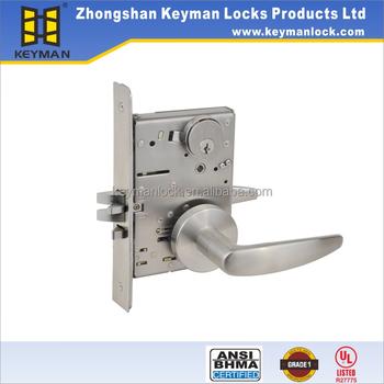e glass this kaba trail plex audit locks lock plus electronic aluminum heavy keypad door doors pin narrow series extra duty stile with grade entry users