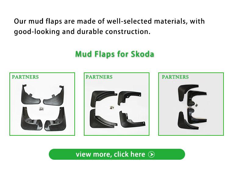 mud-flap_05