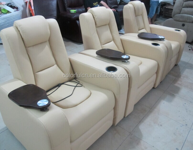 Interesting Modern Furniture Johor Bahru Sofa Sale Bahruleather Sofaelectric With Inspiration Decorating