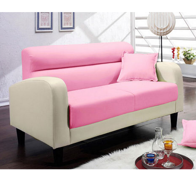 Stainless Steel Leather Sofa, Stainless Steel Leather Sofa Suppliers ...