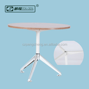 Office Furniture Design High Quality Negotiate Table