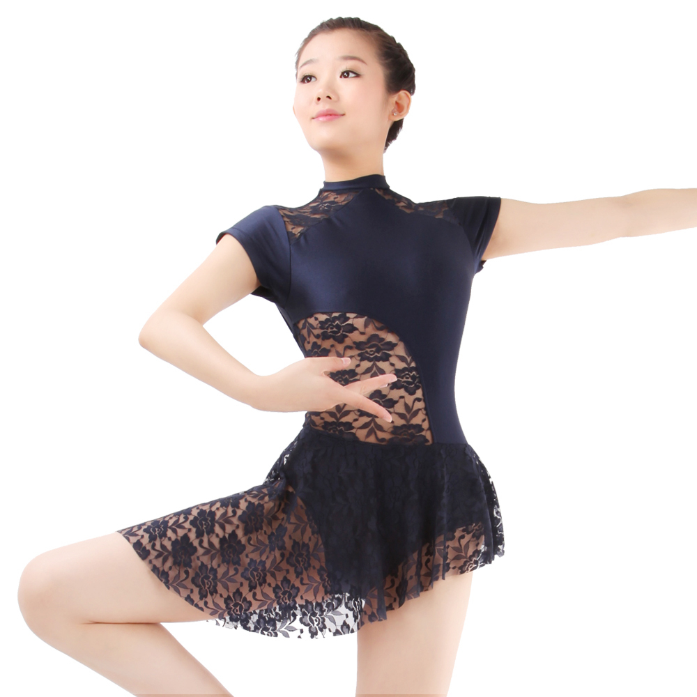 Dance Costumes contemporary dance costumes,contemporary dance ...