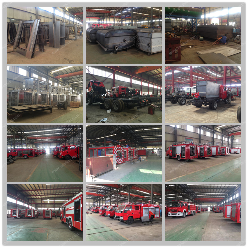 fire truck workshop.jpg