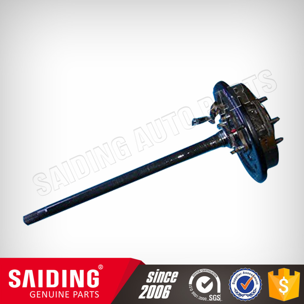 auto parts Rear Axle Shaft Left 42311-26310 for Toyota Hiace KDH202 2KD 2013-