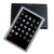 Best Seller 10 Inch 1280*800 IPS 2G RAM 32G ROM Tablet Wifi Android Tablet PC with GPS bf hot sexy photo 1080p full hd tablet pC
