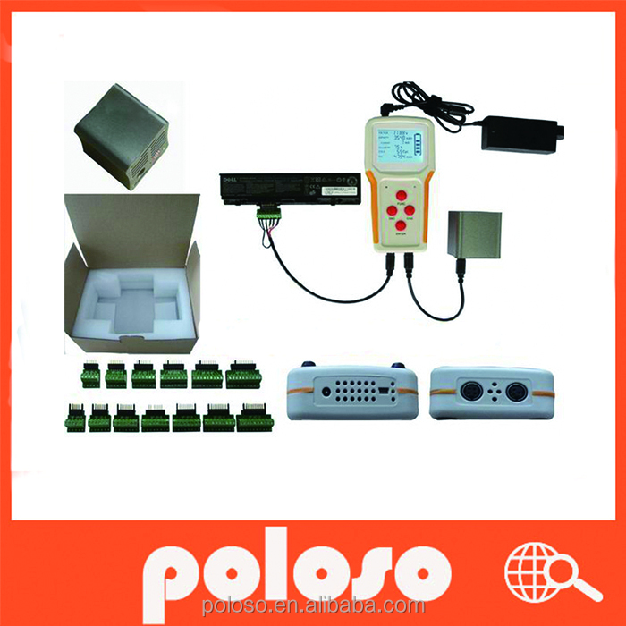 Good li-ion battery test equipment With Professional Technical