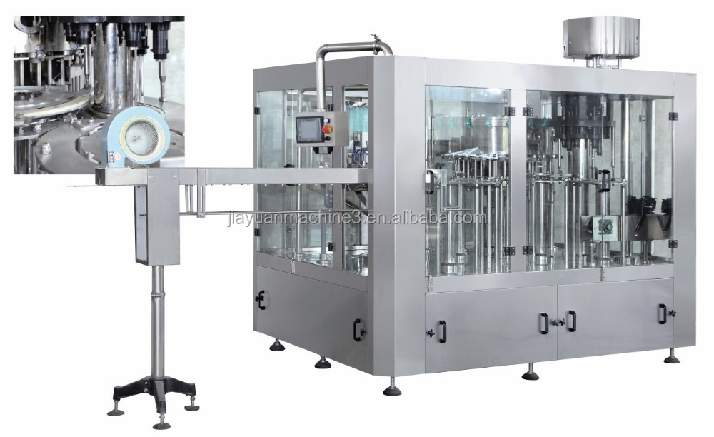 maker machine for business