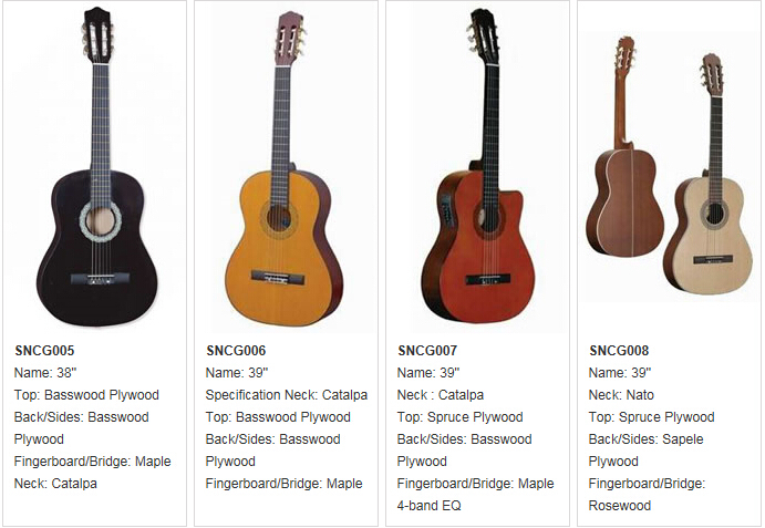 2015 best selling china made acoustic guitar brand acoustic guitar buy acoustic guitar brand. Black Bedroom Furniture Sets. Home Design Ideas
