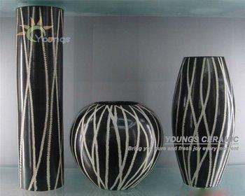 Vasi Da Tavolo.Jingdezhen Decorative Modern Table Top Porcelain Vases For Retail And Wholesale Buy Decorative Table Top Vases Table Top Vase Jingdezhen Porcelain