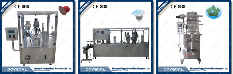 Best Price productive automatic PET bottle sleeve shrink labeling machine