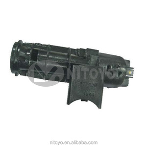 NITOYO FOR FIAT FIORINO IGNITION STARTER SWITCH 5.1760.520