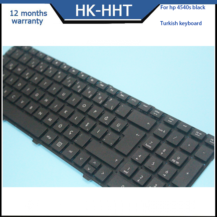 Laptop Keyboard For Medion, Laptop Keyboard For Medion Suppliers and ...