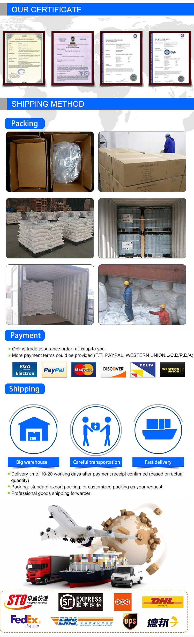 Good suspension strong adsorption performance SiO2 diatomite