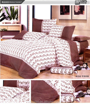Latest Design Bed Sheet Set,embroidery Design Bed Sheet, Fancy Designer Bed  Sheets