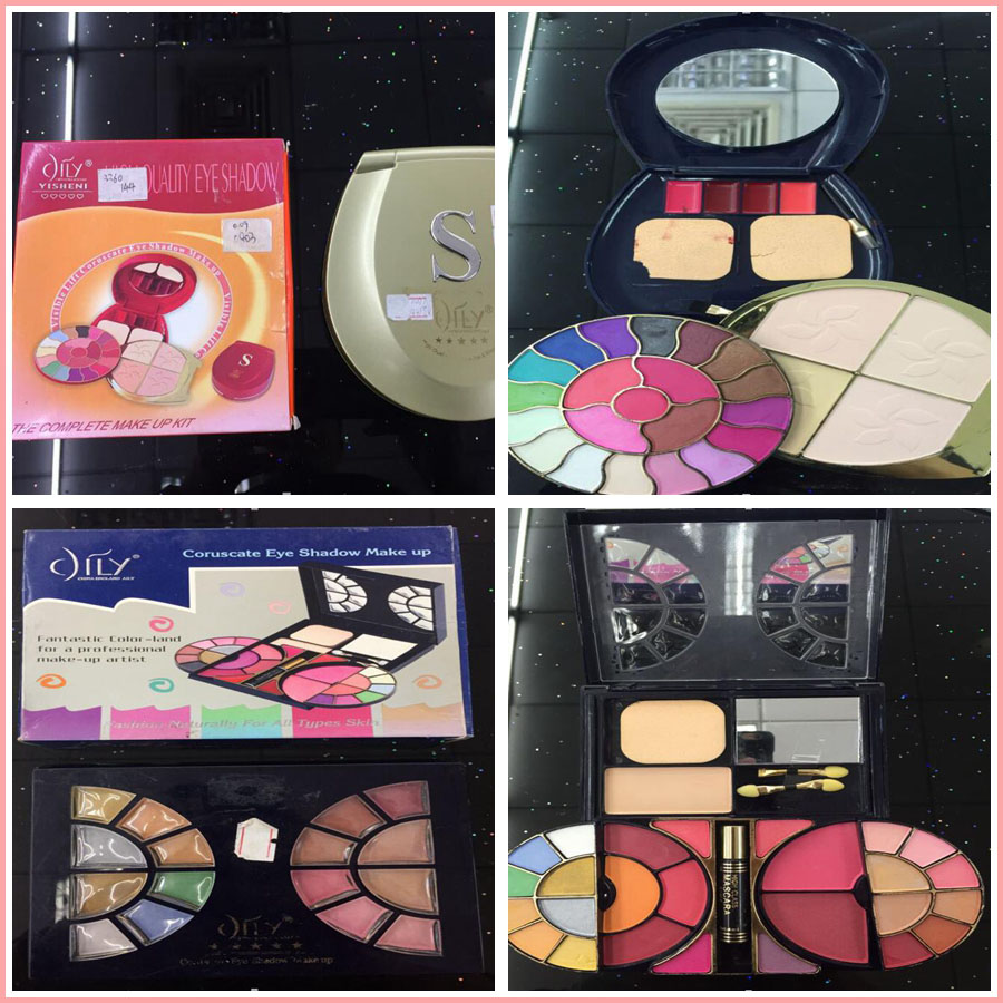 Buy Makeup Online Buy Cheap Makeup Online Buy Makeup Sets Online - Buy Buy Makeup Online,Buy ...