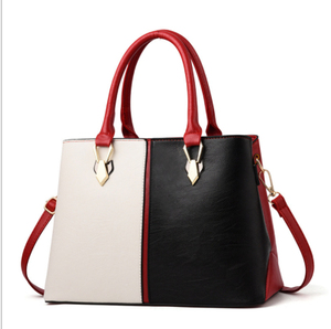 c81f4020c0 Wholesale Designer Fashion Newest Elegance PU Leather Cheap Funny Popular  Lady Hand Bag For Brand Hand