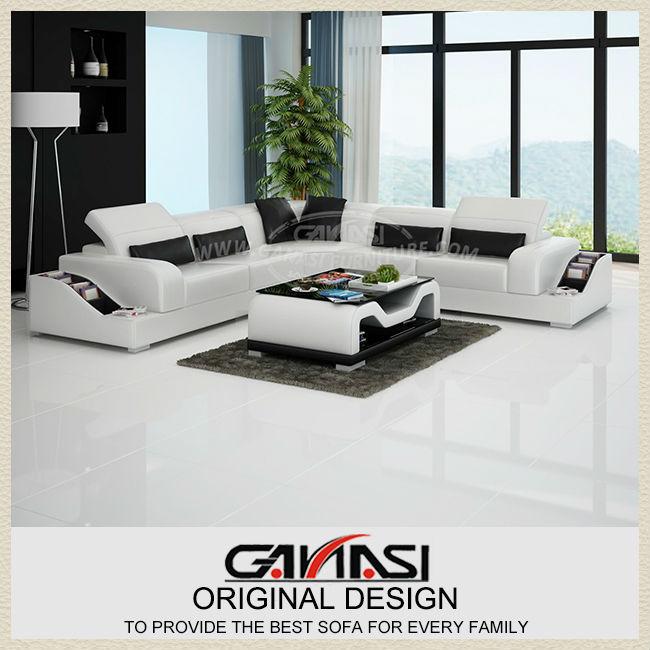 Catálogo de fabricantes de San Diego Muebles Modernos de alta ...