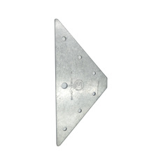 sc 1 st  Alibaba & Decorative Mending Plate Wholesale Plate Suppliers - Alibaba