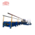 Precast Lightweight Hollow Core Wall Panel Forming Machine