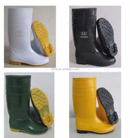 Woman Plastic Rain Boots,Daniel Wellington Boots,Hunter Rain Boots ...