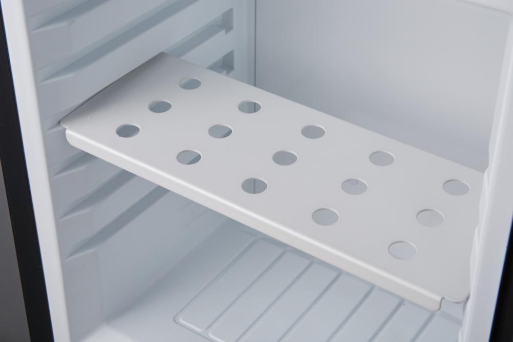 Minibar Kühlschrank Hotel : Kleiner kühlschrank in nordrhein westfalen köln vogelsang ebay