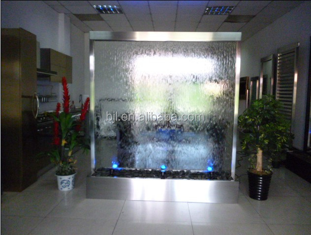 Room Divider Indoor Waterfall, Room Divider Indoor Waterfall ...