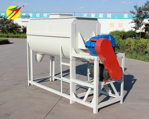 horizontal electric feed mixer for sale philippines for animal feed