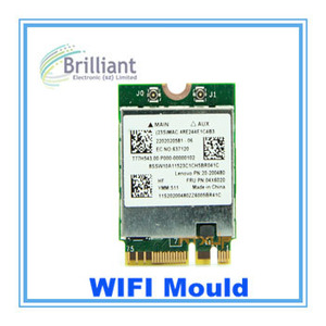Bcm94352z, Bcm94352z Suppliers and Manufacturers at Alibaba com