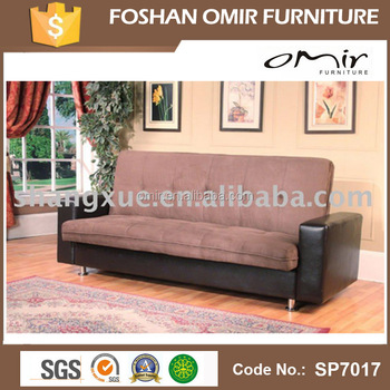 Admirable Omir Furniture Cheap I Shape Heated Seat Sofa Dubai Leather Sofa Furniture Sp7017 Buy Dubai Leather Sofa Furniture Cheap L Shape Sofa Heated Seat Ocoug Best Dining Table And Chair Ideas Images Ocougorg