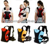 100% cotton hot selling Baby carrier