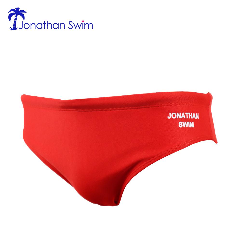d0fe65e3208a Venta al por mayor trajes de baño boxer-Compre online los mejores ...