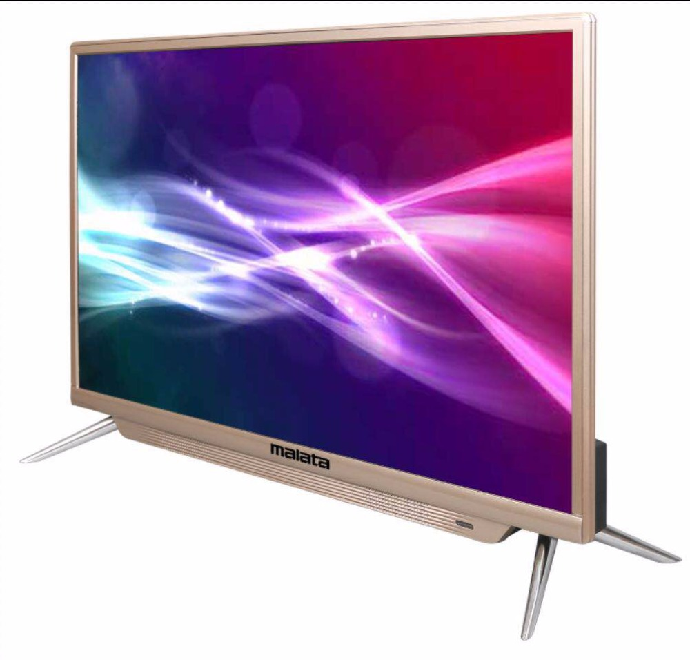 Narrow Frame Wide Screen Support 1080P Display Format 40INCH LCD LED <strong>TV</strong> With High Quality Hotal <strong>TV</strong>