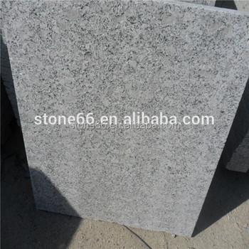 Terrastegels 40x40 Grijs.Granieten Tegels Voor Woonkamer Goedkope Tegel Vloeren Tegels 40x40