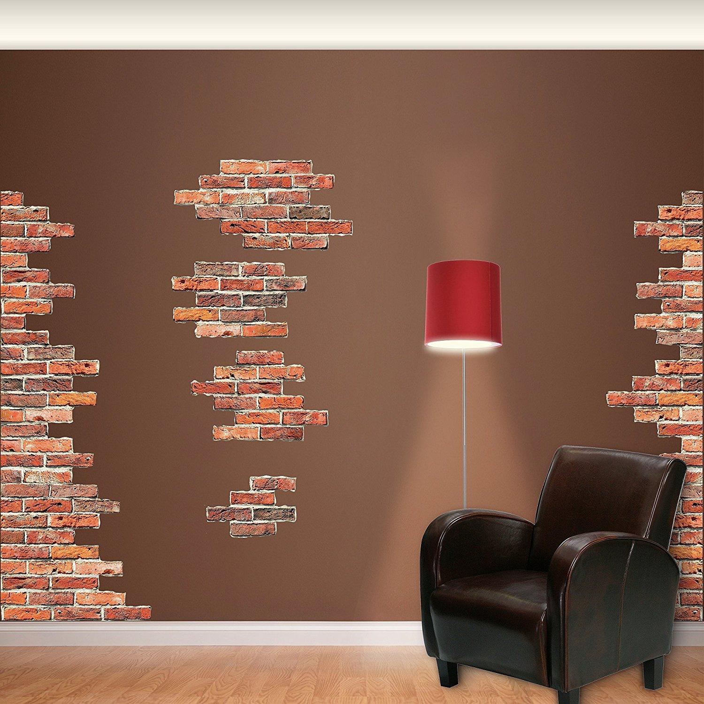 Cheap Fake Brick Wall find Fake Brick Wall deals on line at Alibaba