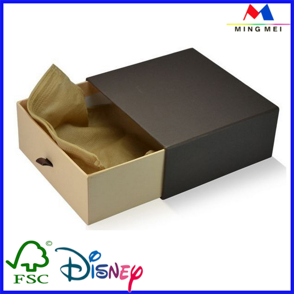 College paper for sale jewelry boxes