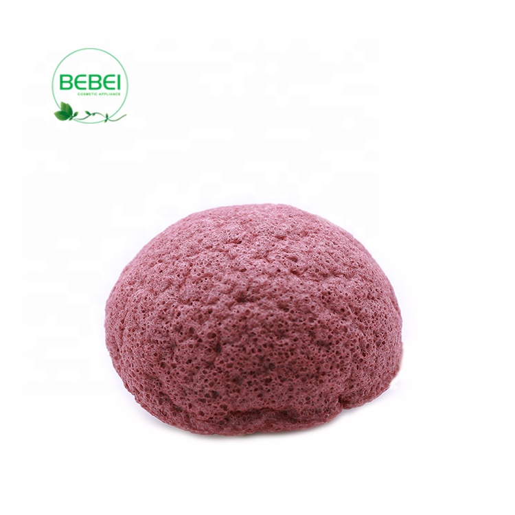 Back To Search Resultsbeauty & Health 1pc Sponge Ball Comfortable Soft Honeycomb Natural Seaweed Washing Supplies Cleaning Ball For Body Face Skin Bath