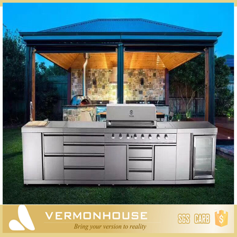 2018 Hangzhou Vermont Membrane Laminated Stainless Steel ...