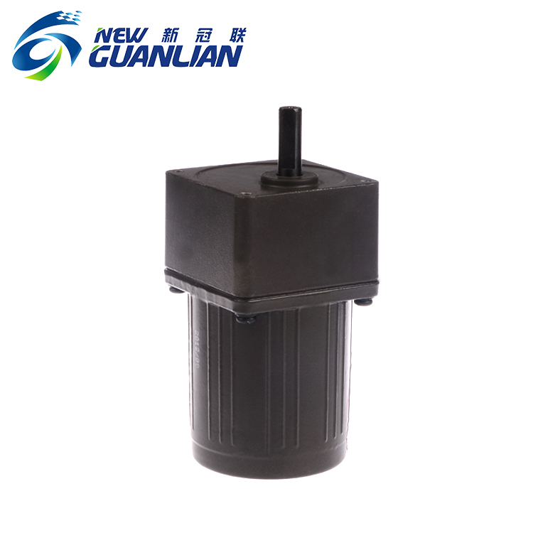 Various models factory directly single-phase asynchronous shaded pole motor
