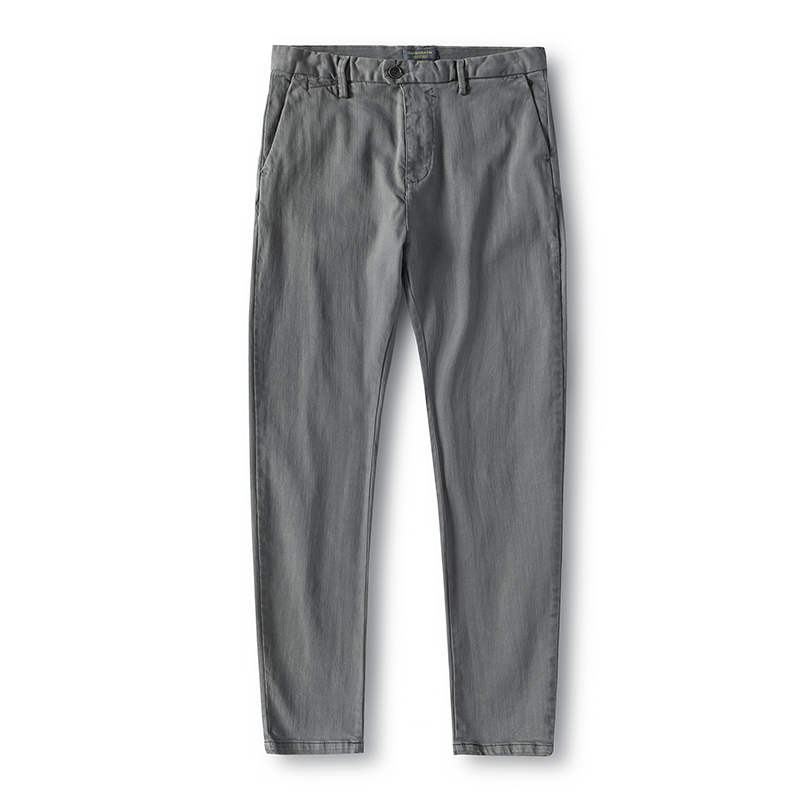 SA2010 SABIN in-stock items/mens new fashion slim fit chino pants/trousers