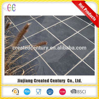 new product anti slip outdoor floor tiles natural stone slate floor tile