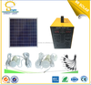 off-grid competitive price OEM available photovoltaic cell solar fan kit