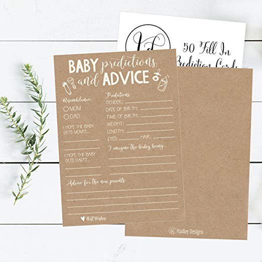 Europe  Elegant Creative Design Die Cut Birthdayr Baby Born Invitation Card